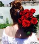 Kseniya_Velichko, 24, Хакуринохабль