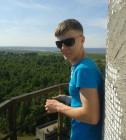 Kirill_Fedorov_83