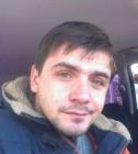 Andrey_Novik