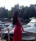 Ekaterina_Pushkina