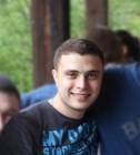 Матвей Камалов
