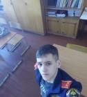 Михаил Пинчук
