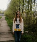 Anastasiya_Sergeevna
