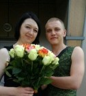 Andrey_Bozov