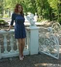 Стелла Орлова
