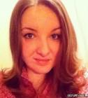 Svetlana_Bryunina, 27, Москва