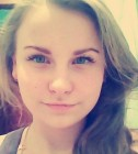 Ekaterina Levina, 27, Москва