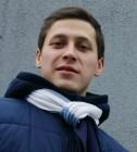 Артур Закиров
