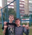 Andrey_Andrіy_97