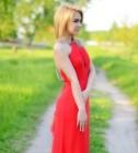 Лиза Сироткина, 29, Москва