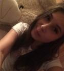 Юлька Липина, 26, Москва