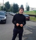 Алекс Маматов