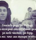 Andrey_Panteleev