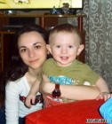 Настя Панченко, 25, Москва