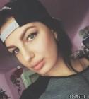 Alise Mayboroda, 25, Москва