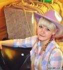Aleksandra_Ustinova, 28, Москва