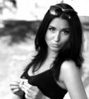 Александра Будник, 26, Москва