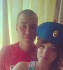Sasha_Selyaev_80