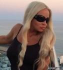 Dasha Nadejdina, 30, Москва