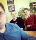 Aleksandr_Nesterenko_83