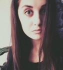 Элина Васкес, 28, Москва