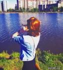 Даша Мыльникова, 28, Москва
