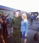 Anastasiya_Rudenya