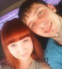 Ксюша Дмитрашко, 25, Москва