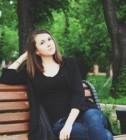 Виктория Трофимова, 24, Москва