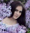 Дима Хайрутдинова, 24, Москва