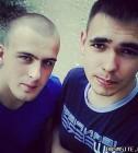 Вова Сараев, 21, Москва