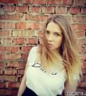 Елена Пушкина, 24, Москва