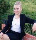Anna Krinina