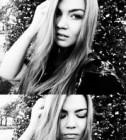 Диана Четыркина, 29, Москва