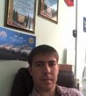 Святослав Здунов
