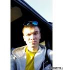 Sergey_Babayan, 27, Москва