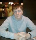 Viktor Timofeev, 31, Москва