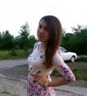 Анна Гриців, 25, Москва