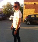 Roman_Shelupec, 29, Москва