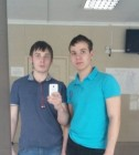 Nikita_Bobylev, 29, Москва