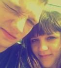 Dmitriy_Monahov