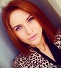 Вера Колбасина, 26, Санкт-Петербург