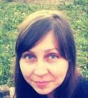 Irina_Vinogradova_83