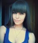 Dasha_Kirichenko, 29, Москва