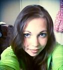 Кира Сысцова, 26, Москва