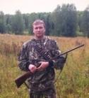 Andrey_Otroschenko, 30, Москва