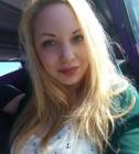 Анна Театралка, 30, Москва