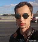 Майк Яковлев