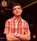 Георгий Николенко, 35, Санкт-Петербург