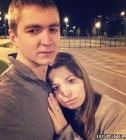 Anton_Sokolov_94, 24, Санкт-Петербург